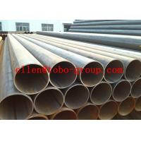Quality Monel 400 600 Inconel 625 Tube Hastelloy C276 HX 22 601 Inconel 718 Tubing for sale