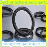 Quality hitachi oil seal for engine systems for sale