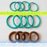 Quality AUTO VITON O RINGS FOR AUTO FUEL SYSTEMS for sale