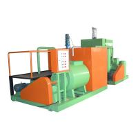 Quality Waste Paper Egg Carton Making Machine Reciprocating Forming Type 2000pcs/h for sale