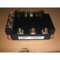 Quality PM100CSA120 Module. for sale