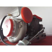 Buy 2014heavy truck  howo serise engine spare parts turbocharger at wholesale prices
