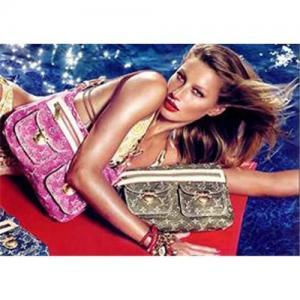 Quality Professional  brand name LV handbags for sale