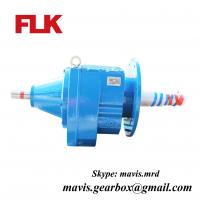 China R Series Helical Gearbox on sale