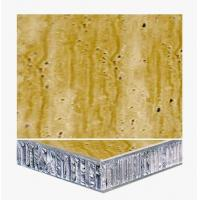 Buy Marble Laminated at wholesale prices