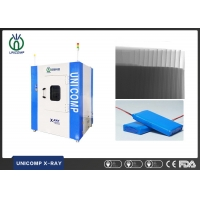 Quality Offline Lithium Battery X Ray Machine 100kv AX8800 ISO9001 for sale