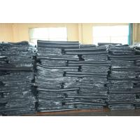 Quality Durable Reclaimed Butyl Rubber Inner Tube Of Tire , Butyl Rubber Tube for sale