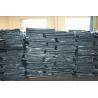 Buy cheap Durable Reclaimed Butyl Rubber Inner Tube Of Tire , Butyl Rubber Tube from wholesalers