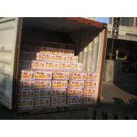 Quality Aluminium Phosphide 90% TC/Insecticide/rodenticide, inorganic compound for sale