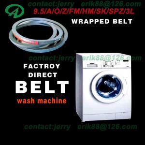 China 9.5*800 Washing Machine Belt on sale