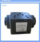 Quality Rexroth ZIS10P solenoid valve for sale
