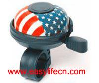 Quality 40mm aluminium bicycle bell,bicycle bell,metal bell,fahrradklingel,sonnette vélo,bike bell for sale