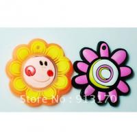 China Home Decoration Gift Resin Fridge Magnet Vegetable Craft on sale