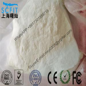 Lidocaine hydrochloride 73-78-9 injectable Local Anaesthetics Lidocaine Hcl