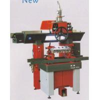 Quality Boring Machine for Gas Valve Seats  (TZQ8560) for sale