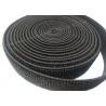 Buy cheap Waterproof Hook Loop Tape Stretchy Straps , Webbing Straps Weatherability from wholesalers