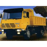 Quality SINOTRUK STEYRTRIPPER;STEYR  CARGO;STEYRTRACTOR for sale