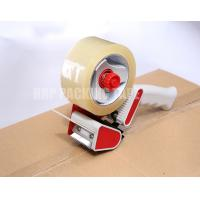 Quality SELF ADHESIVE CARTON SEALING TAPES for sale