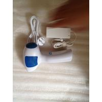 Buy cheap Mini diode laser hair removal machine from wholesalers