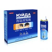Quality Most effective hair growth solution/YUDA pilatory/perfect liquid for hair treatment for sale
