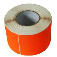 Quality Roll Sticker (TCRL-RB2) for sale