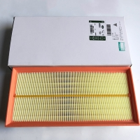 Quality TUV Approved Auto Air Filter Land Rover Air Filter OEM LR011593 for sale