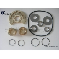 Quality Turbo Repair Kit H110A Series fit for Chinese Diesel Engine Turbocharger for sale