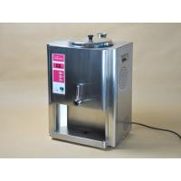 China Dental duplicating machine AX-2008 on sale