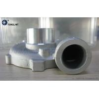 Quality ZAlSi7MgA Compressor Housing for CY4102BZL Turbo Spare Parts GT25 775899-5001 for sale