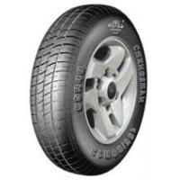 Buy PCR Tyre 155/80r13 at wholesale prices