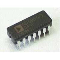 Buy cheap AD595AQ - AD - Thermocouple Amplifiers Chip IC - szxmskj@163.com from wholesalers