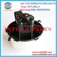 Quality Clima Blower 77364058 6441Y2 6441.Y2 Citroen Jumper Relay /Fiat Ducato 250/ Peugeot Boxer 2006-2014 Heater blower motor for sale