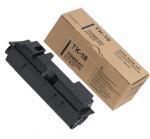 Quality Compatible Kyocera Toner Cartridges TK18 for copier machine FS1020D for sale