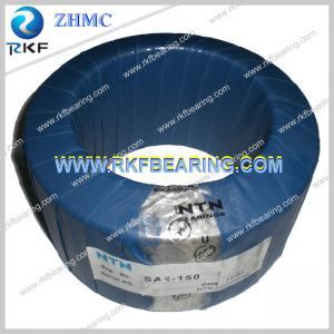Quality Spherical Plain Bearing, Japan NTN SA4-150, 150x220x120mm, High Quality, Low Price for sale