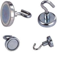China Magnetic Tube on sale