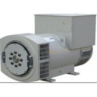 Quality 2 / 3 Pitch 12kw 12kva Single Phase Stamford AC Generators Self Excited 1800rpm for sale