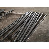 Quality Stainless Steel Inconel 625 Bar With Stress Corrosion Cracking Resistance for sale