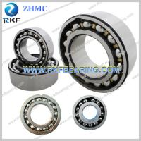 Quality Deep Groove Ball Bearings with Filling Slots SKF 318 for sale
