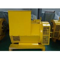 Quality Double Bearing 3 Phase Alternator for sale