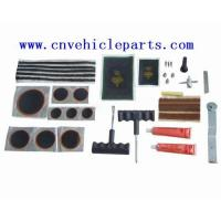 Quality Sell Tire repair tools for sale
