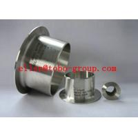 Quality Stainless Steel stub ends UNS S31803 ,UNS S32750, UNS S32760, UA420-WPL6,316L, 304L, 321, for sale