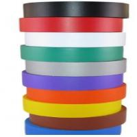 Colored Cloth Tape Heat Resistant Tape High Temp Masking Tape,Printed Journey Diary Decorative Paper Masking Tape packa