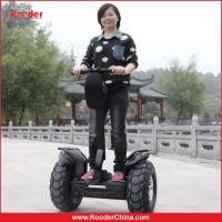 Quality Rooder Off Road Conquer Scooter for sale