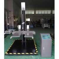 Quality Two Arm Package Drop Tester for sale