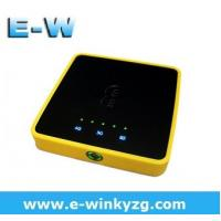 Quality Unlocked Alcatel Y853 4G Mini Router is also named EE Osprey 2 for the UK network for sale