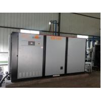 Quality Industrial Oxygen Gas Plant 500 M3/hour For Welding , Oxygen Generator System for sale