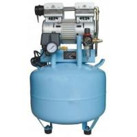 Quality Dental Air Compressor for two dental units for sale