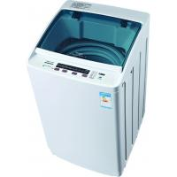 China Stackable Water Efficient Small Top Loader Washing Machine 5kg Capaicty Plastic on sale