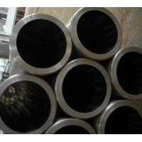 Quality 10CrMo/P22/T22 Seamless Alloy Pipe from China for sale