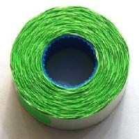 Quality Self Adhesive Price Label (GW) for sale